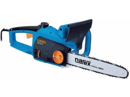 Narex EPR 35-25  + VOUCHER - zľavový kupón