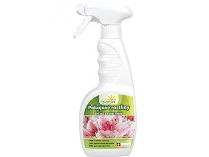 Biocin-FZS 500ml Spray pre izbové rastliny