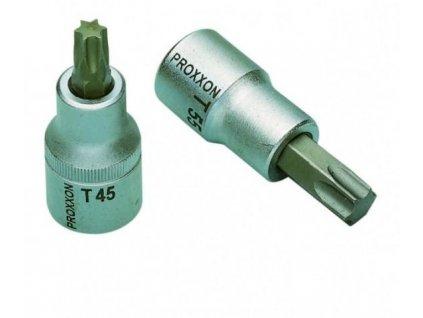 PROXXON TORX 45 .(23589)