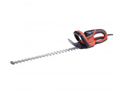 Dolmar HT-6510 elektrické nožnice na živý plot PROFI  + VOUCHER - zľavový kupón
