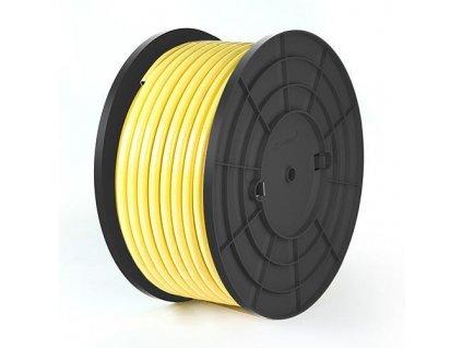 "Hadica Cellfast Plus 1/2"", L-70 m, [S10] na bubon 20 cm"
