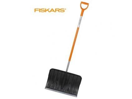 FISKARS Hrablo na sneh SnowXpert (143001)  SERVIS EXCLUSIVE