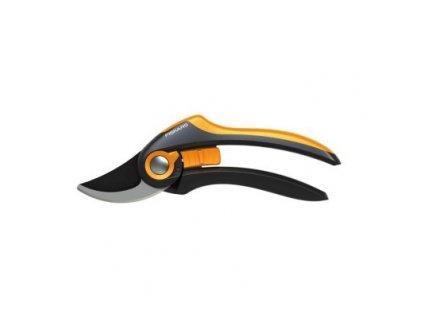 FISKARS Nožnice SmartFit záhradné (111610)  SERVIS EXCLUSIVE