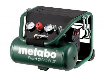 power 250 10 w of 0154400s 51[1]