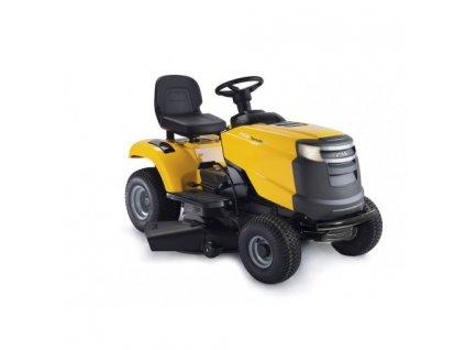 Traktorová kosačka STIGA Park Pro 740 IOX 4WD Series 8 Commercial 27 HP  SERVIS EXCLUSIVE + VOUCHER - zľavový kupón