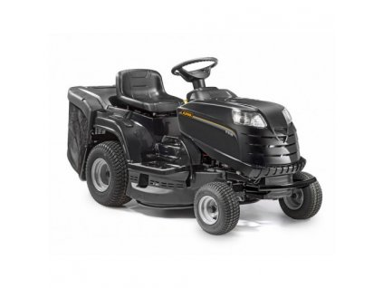 Traktorová kosačka STIGA Park Pro 540 IX 4WD Honda 25 HP  SERVIS EXCLUSIVE + VOUCHER - zľavový kupón