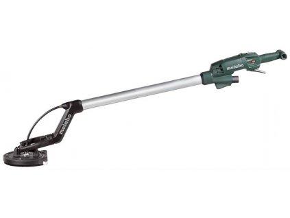 METABO LSV 5-225 Brúska s dlhým krkom  SERVIS EXCLUSIVE | Rozšírenie záruky na 3 roky zadarmo