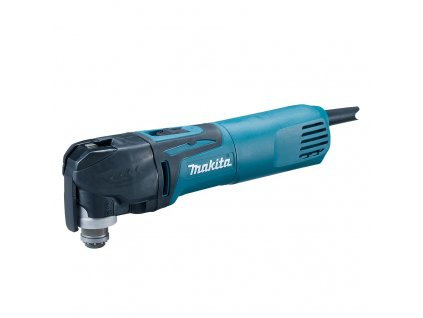 Makita TM3010C multináradie