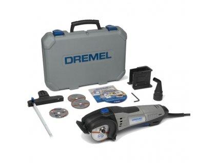 DREMEL DSM20 (DSM20-3 / 4)