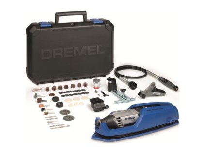 DREMEL 4000 (4000-4/65 EZ)
