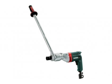 Metabo BE 75-X3 Quick Vŕtačka