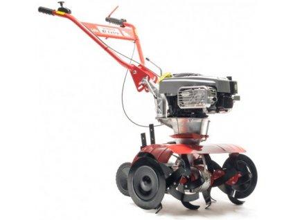Kultivátor - Rotavátor KF EXTRA 850 Briggs