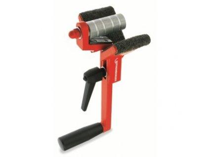 ROTHENBERGER Anfas - prístroj na úpravu hrán pr. 32-160 mm