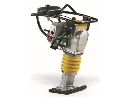 Vibračné ubíjadlo TEKPAC Honda GX 100 MR68H