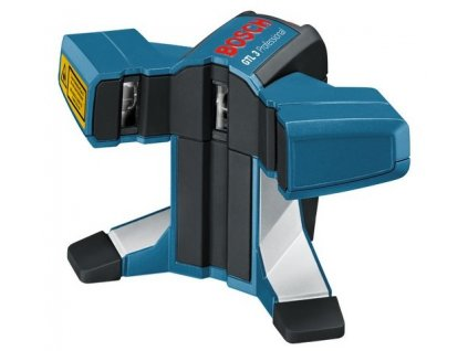 BOSCH GTL 3 Laser na obkladačky  + SERVIS EXCLUSIVE + Rozšírenie záruky na 3 roky zadarmo