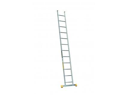 ALVE FORTE 8120 Rebrík jednodielny  SERVIS EXCLUSIVE