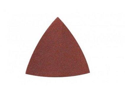 Brúsny papier na drevo DREMEL® Multi-Max™
