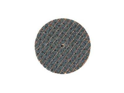 Rezný kotúč 32,0 x 1mm  Dremel 426 (5 ks)
