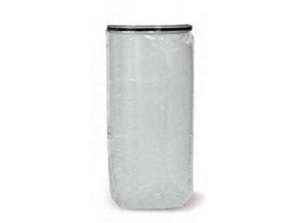 PVC vrece na piliny ASA 3303/2553
