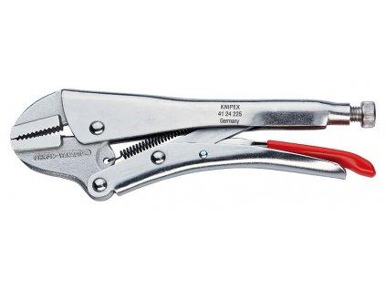 KNIPEX Samosvorné kliešte 225  SERVIS EXCLUSIVE