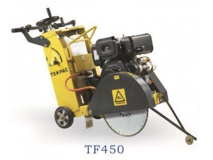 1651 tekpac tf450 2[1]