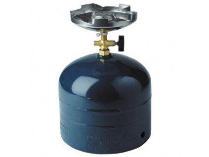 Varic Meva Solo, 1.2 kW, PB fľaša 2 kg nie je súčasťou dodávky