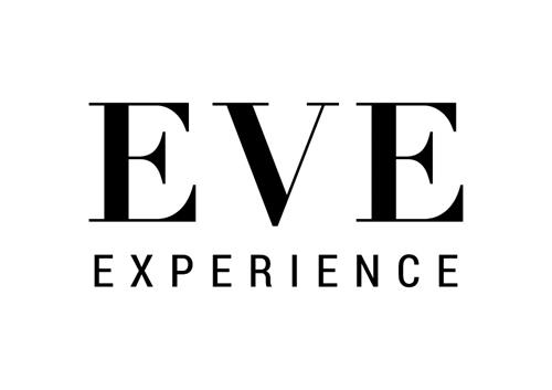 Eve Experience