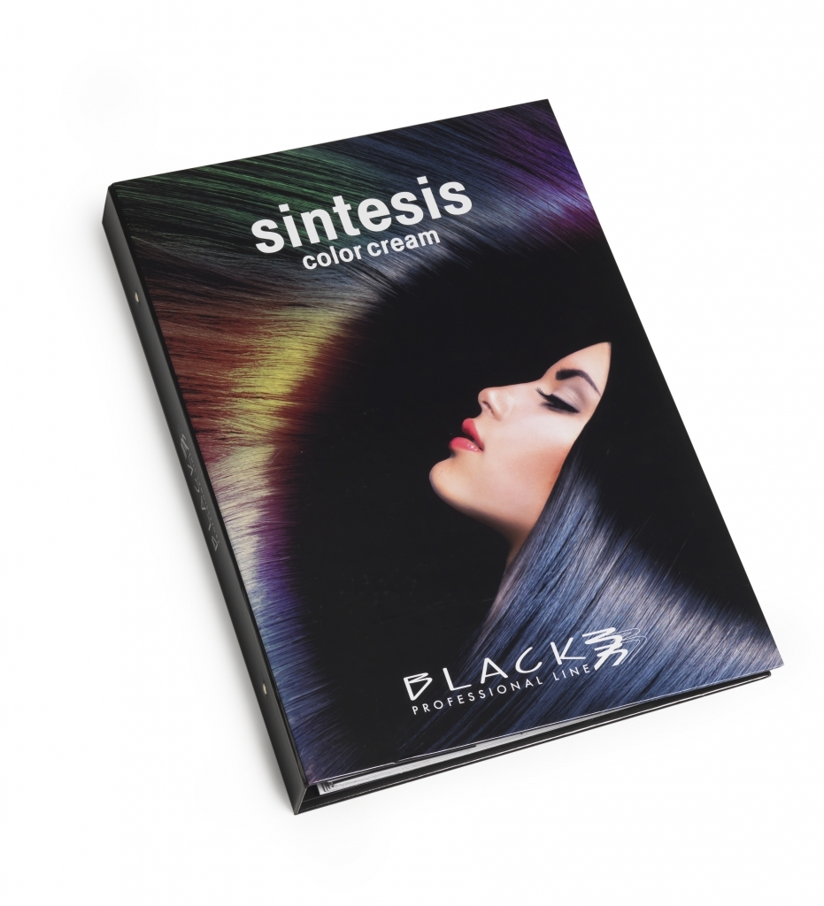 Sintesis Color Cream