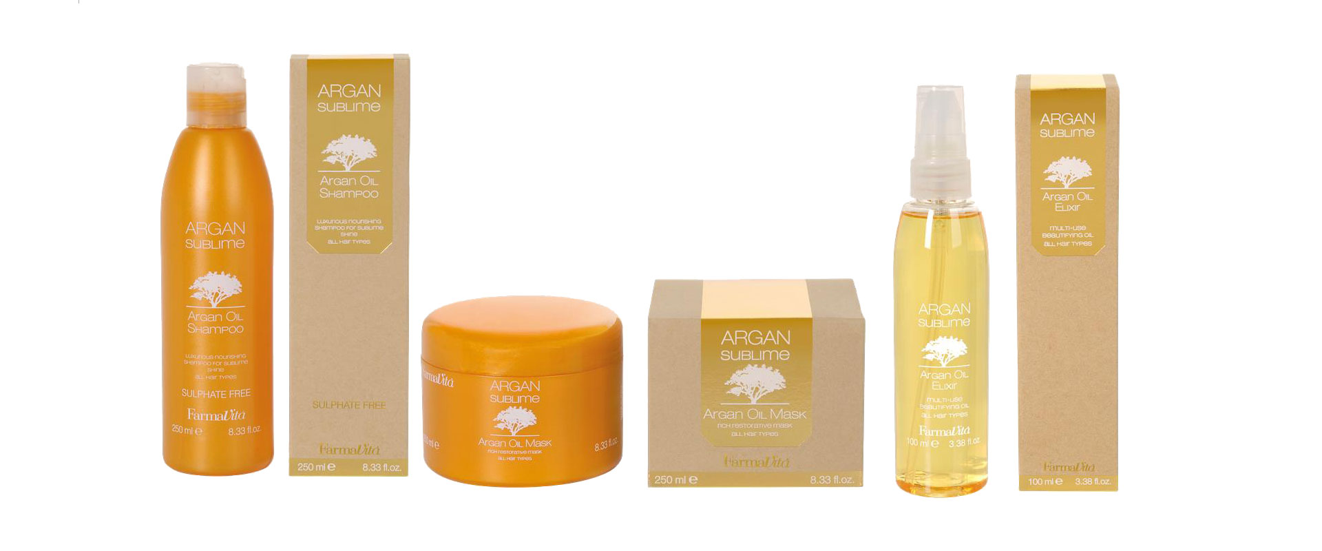 argan-sublime-farmavita-australia