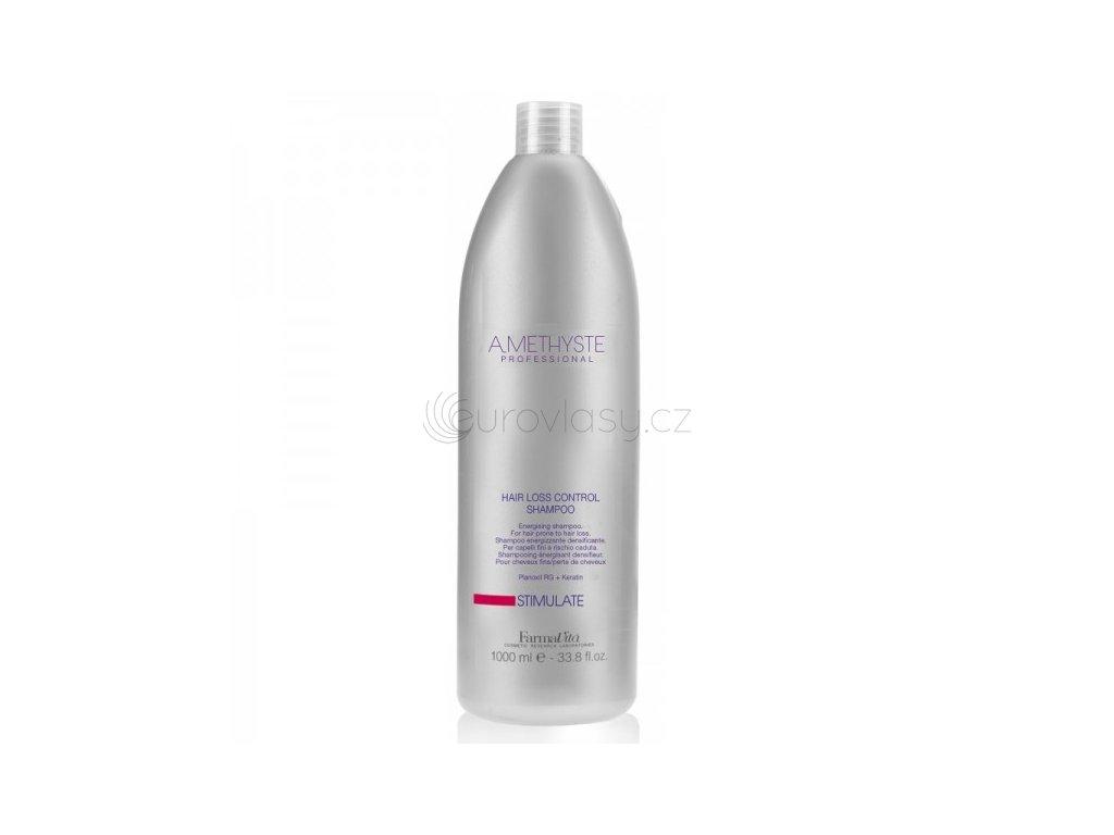 shampoing stimulant