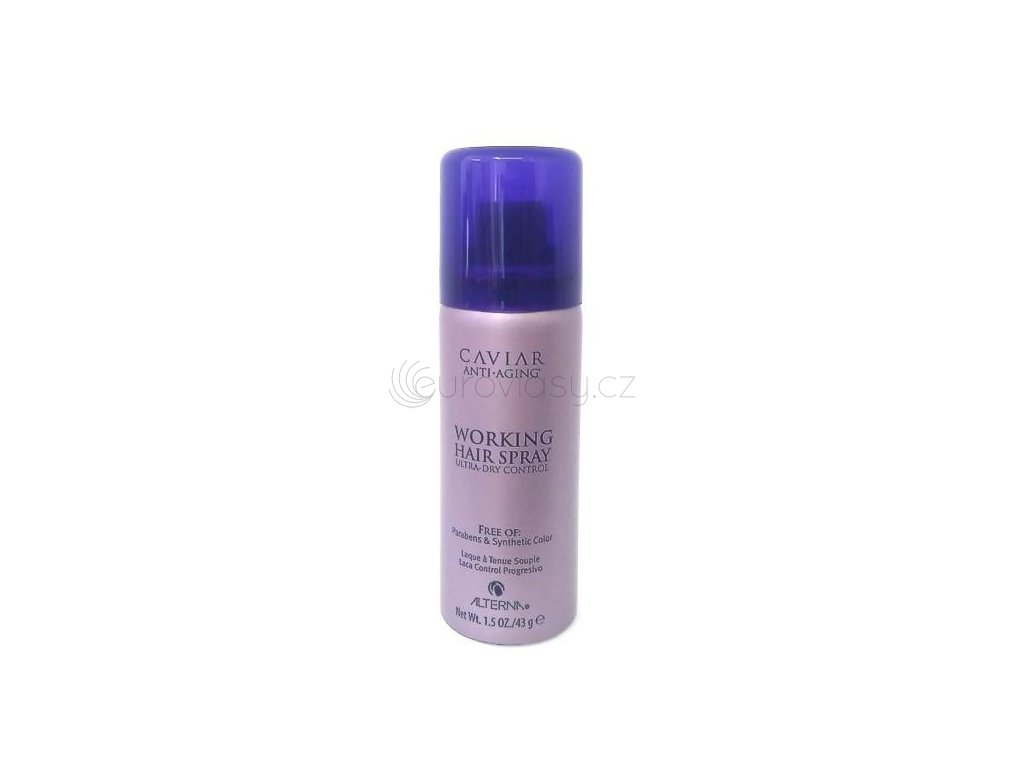 spray fixativ cu fixare flexibila alterna caviar anti aging working hair spray 50ml 1520854884295 1