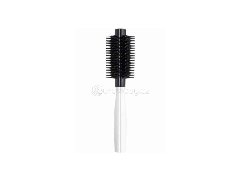 Tangle Teezer Blow-Styling Round Tool Small - kartáč na vlasy