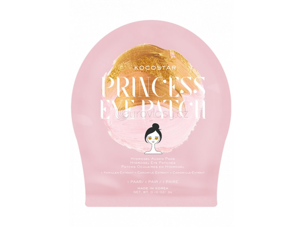csm kocostar eye patches princess front 5cffa7ab6b w640 q70