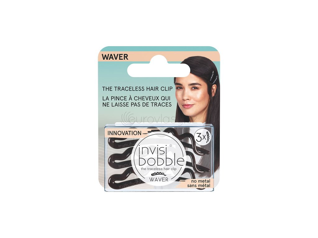 invisibobble waver pretty dark 1960 119 0002 1 500x500