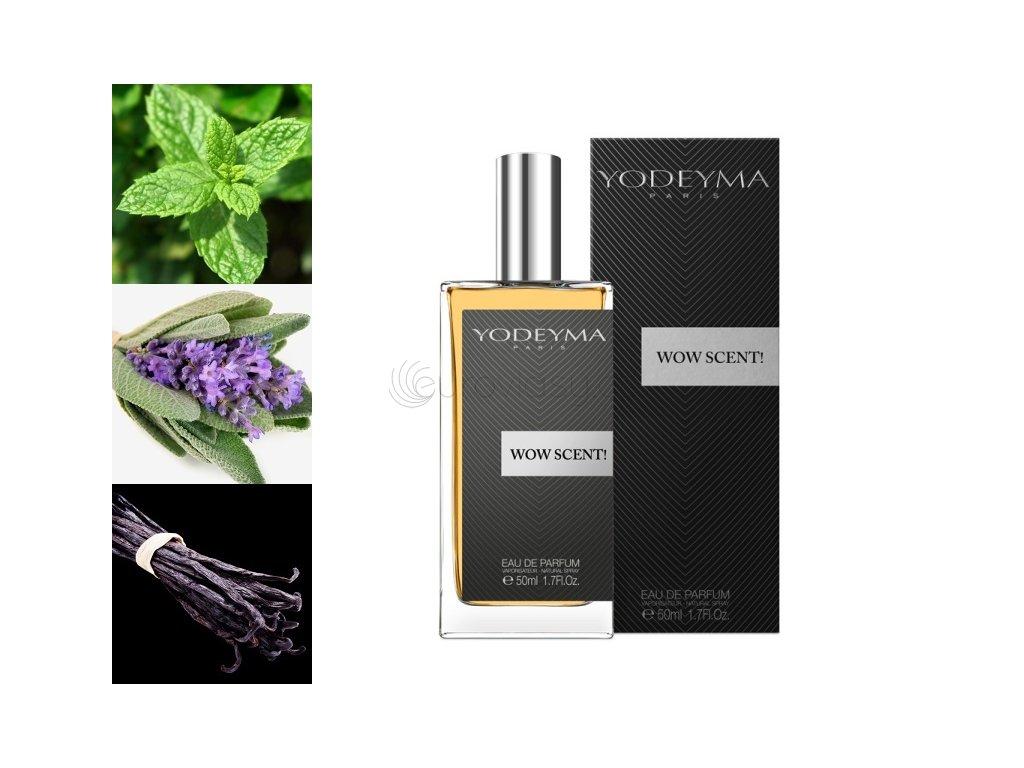 wow scent kopie (2)