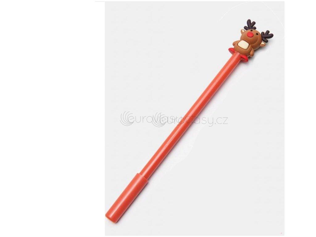 red pen final