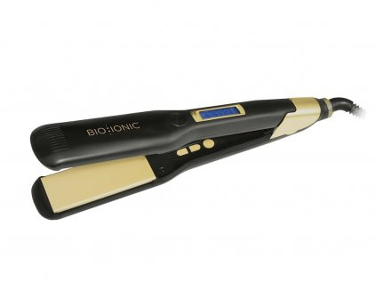 1383 goldpro straigthening iron 1 5 12 10 low res
