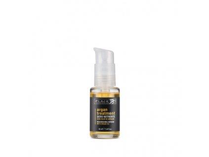 black argan treatment siero nutriente 50ml arganove vlasove serum 1 44