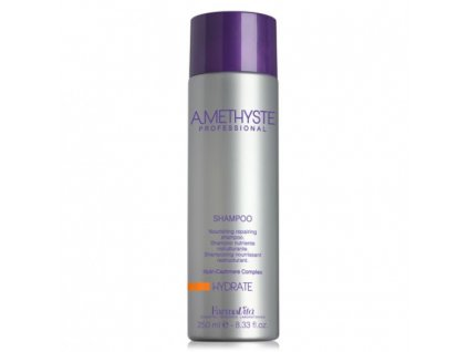 FarmaVita Amethyste Hydrate Shampoo 250 ml