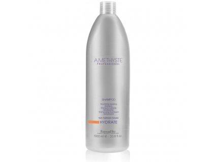 FarmaVita Amethyste Hydrate Shampoo 1000 ml