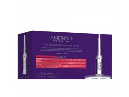 Farmavita Amethyste Stimulate Ampolas Antiqueda 12X8ml 600x600