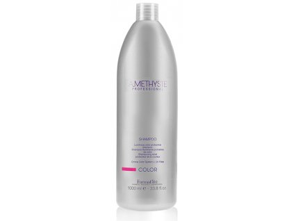 Amethyste Color Shampoo 1000 ml