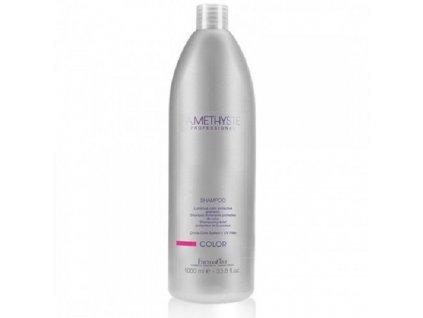 amethyste color shampoo 1lt