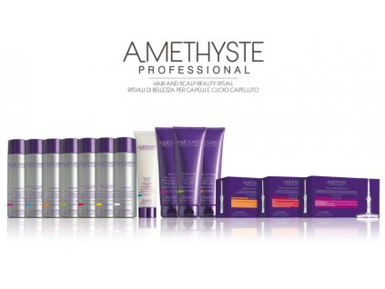 FarmaVita Amethyste Purify Peeling 150 ml