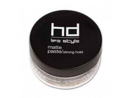 FarmaVita HD Life Style Matte Paste 50 ml