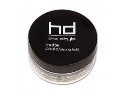 HD Life Style Matte Paste - matovací pasta 50 ml