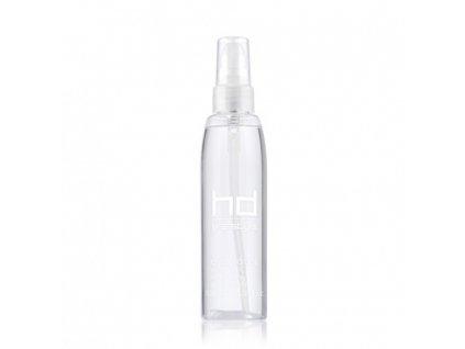 HD Life Style Crystal Drops - oživení vlasů 100 ml