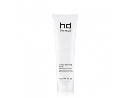 wave defining fluid 150ml