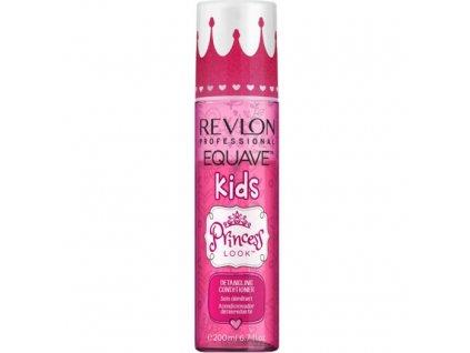 Revlon Professional Equave Kids Princess Look 200 ml