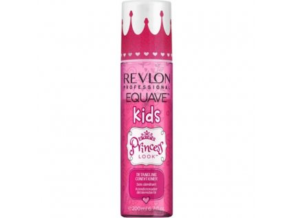 Revlon Professional Equave Kids Princess Look 200 ml